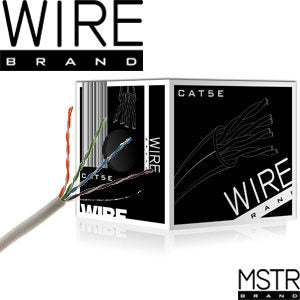 Wire / Cable