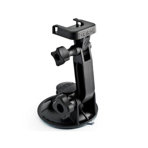 GHOST XL - Suction Cup Mount