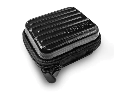 GHOST XL -  Protective Carry Case