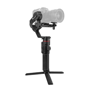 Manfrotto 220 Gimbal Kit