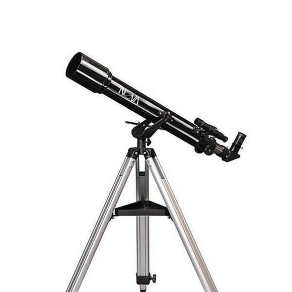 Nova 60mm Refractor Telescope Kit