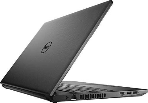 Dell Inspiron 3543 Intel Core I5 5th Gen 15.6-inch Laptop (4GB RAM / 1TB / Win10) - Refurbished Superb