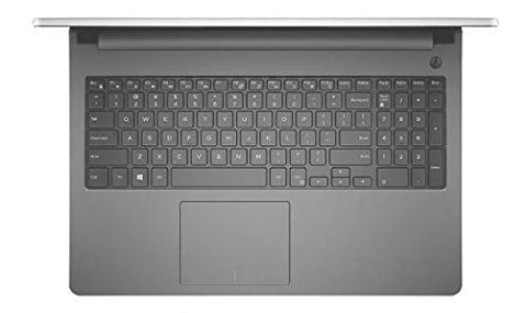 Dell Inspiron 5558 Intel Core I3 5th Gen 15.6-inch Laptop (4GB RAM / 1TB / DOS) - Refurbished PhonePro Certified