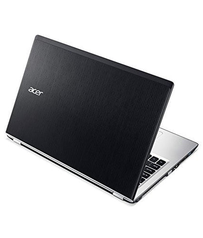 Acer Aspire V3-574G-504Y Intel Core I5 5th Gen 14-inch Laptop (12GB RAM / 1TB / DOS) - Refurbished PhonePro Certified