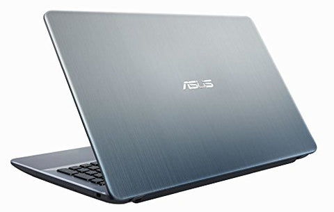 Asus X541UAK Intel Core I3 7th Gen 15.6-inch Laptop (4GB RAM / 1TB / DOS) - Refurbished PhonePro Certified