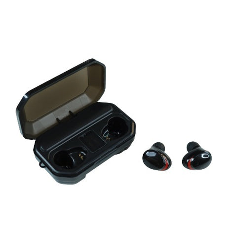 Cashify Sonic Pod 3 - Wireless Earpods