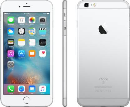 Apple iPhone 6 Plus - Refurbished Good