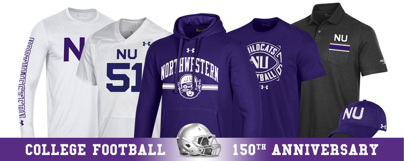 8f30045b Northwestern Official Store
