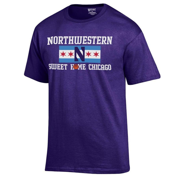 bdd51c338 Northwestern Official Store