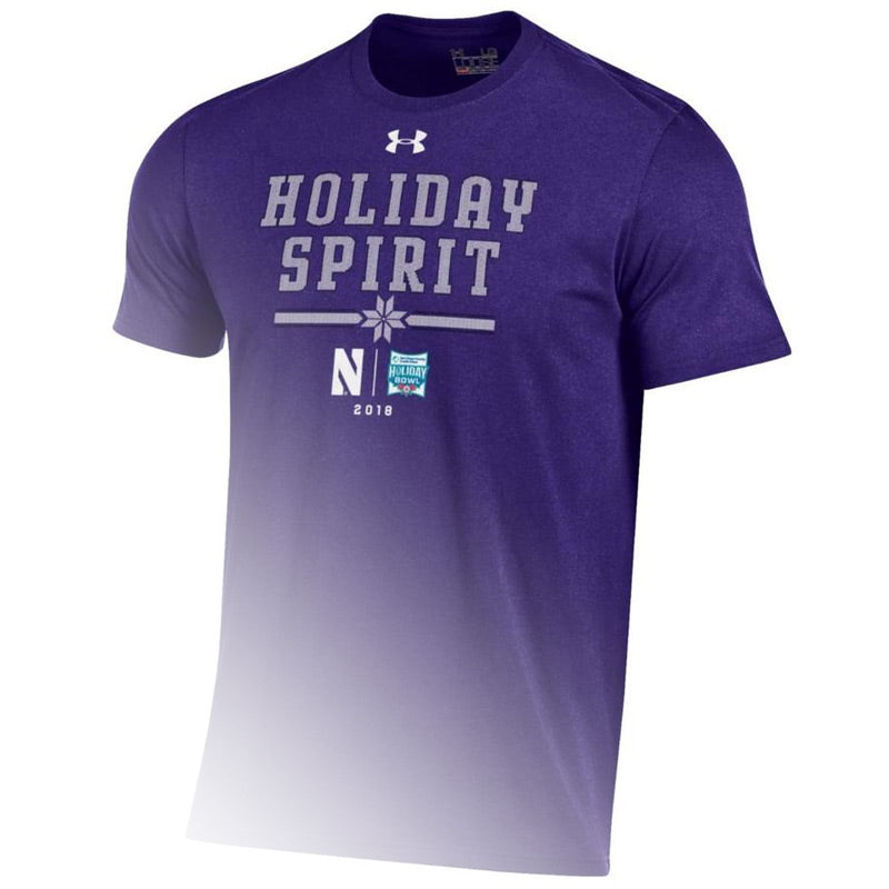Holiday Bowl Gear