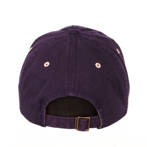 Northwestern Wildcats Anytime Hat