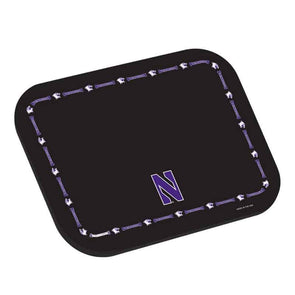 Northwestern University Wildcats Placemat