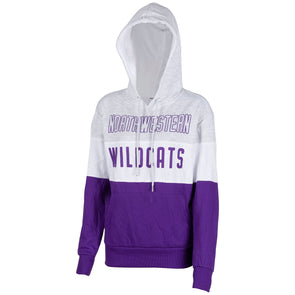 Northwestern Wildcats Feel Good Sweatshirt