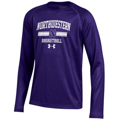 huge selection of b8c12 78e89 Basketball – Northwestern Official Store