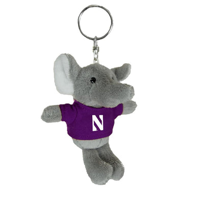 4ab308fe7 New Arrivals – Northwestern Official Store