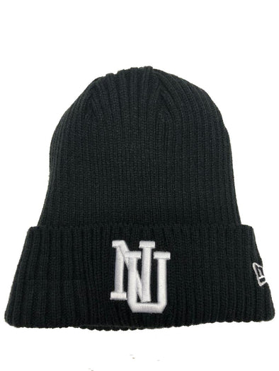Northwestern Wildcats Old School Knit Hat