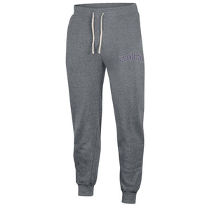 Northwestern Wildcats Jogger Sweatpants