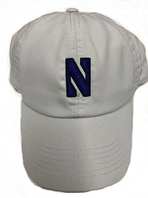 Northwestern Wildcats Lightweight Cap