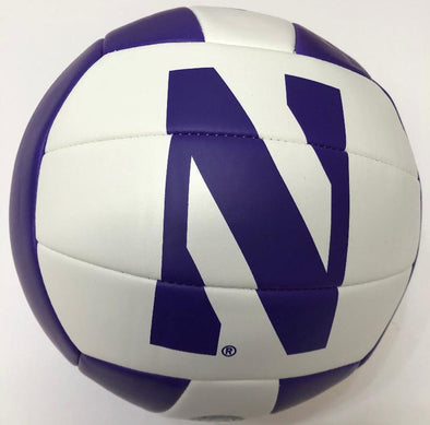 Northwestern Wildcats Volleyball
