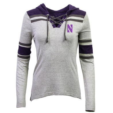 Northwestern Wildcats Women's Wrestle