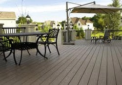 Planning Your Spring Fence and Deck Projects