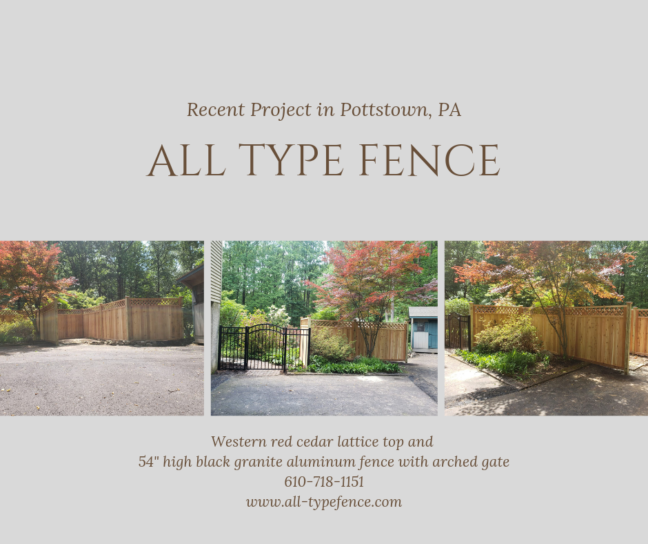 Pottstown Project
