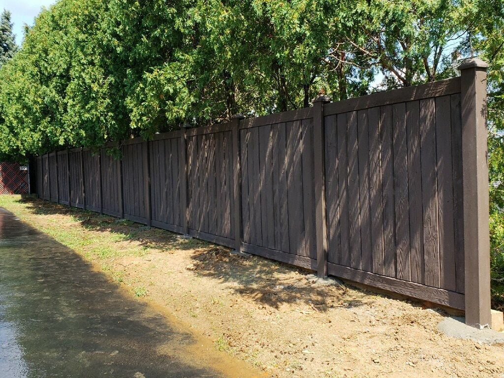 Pa S Best Composite Fence Contractor Serving Se Pennsylvania