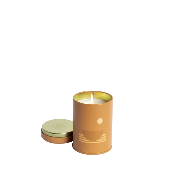Sunset Soy Candle | Swell