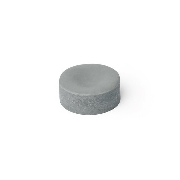 The Detoxifier Conditioner Bar