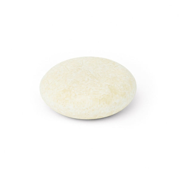 The Hydrator Shampoo Bar