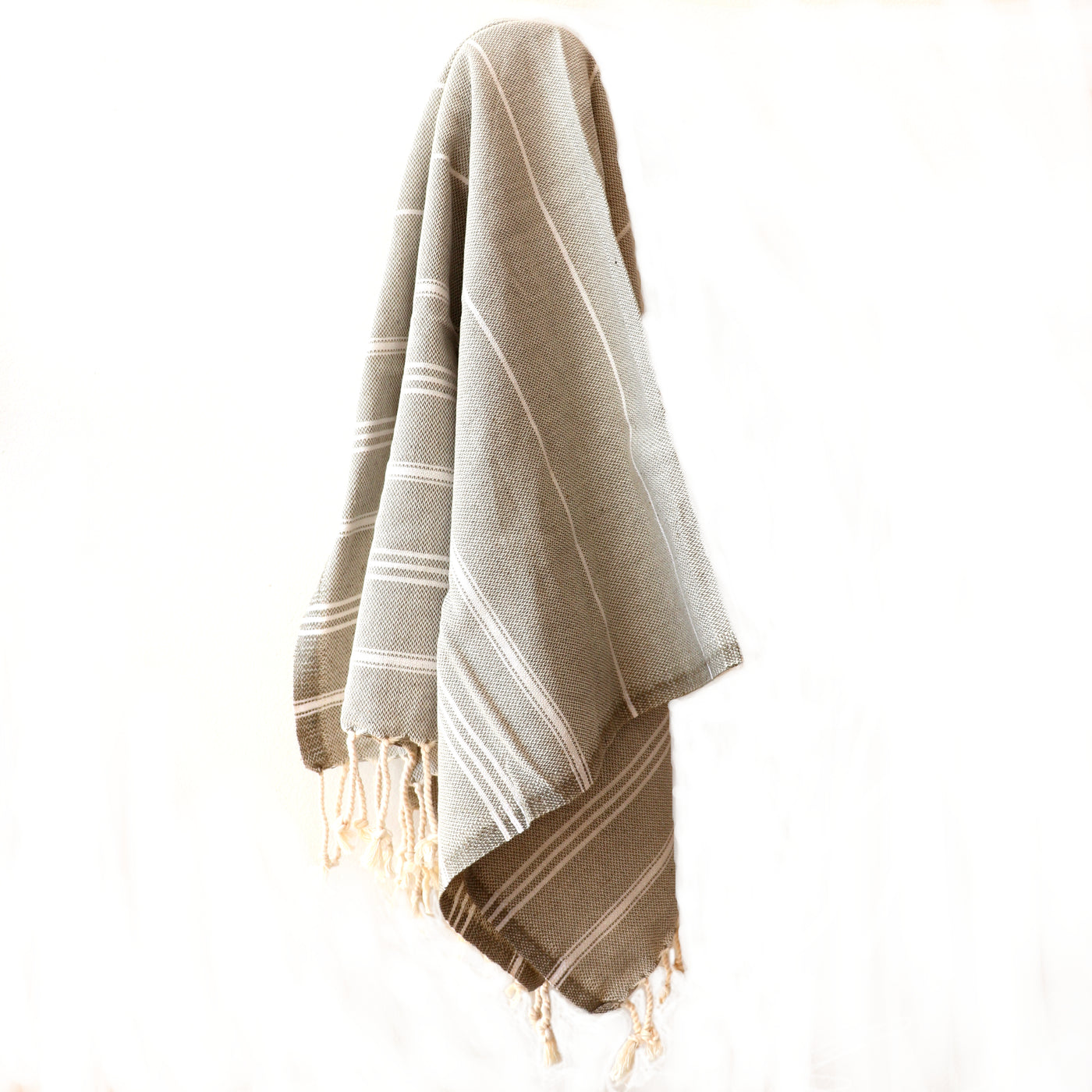 Cove Hand Towel