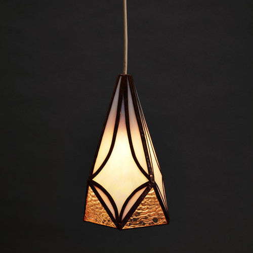 Sweet Jane Hanging Lamp