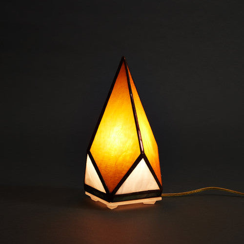 Greta Tabletop Lamp