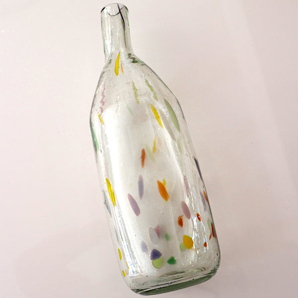 Dotted Jug | Rainbow