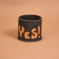 Pot of Yes
