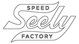 Seely Speed Factory