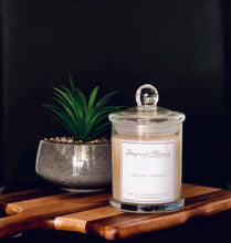 Load image into Gallery viewer, Caramel Vanilla Soy Candle