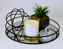 Load image into Gallery viewer, Pineapple Driftwood Soy Candle