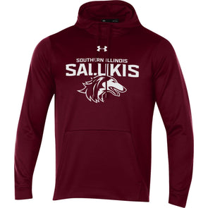 SIU New Athletic Logo