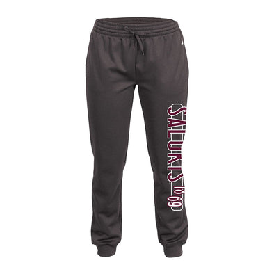 SIU Womens Jogging Pants