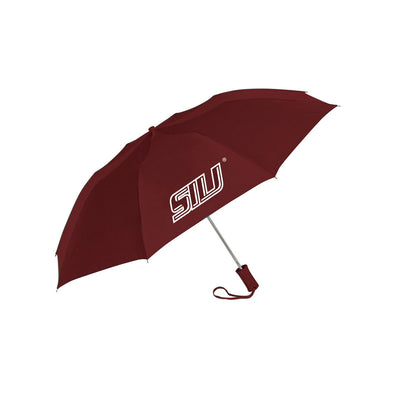 SIU Salukis Storm Umbrella - Smaller