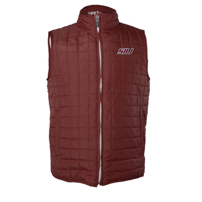 SIU Ripstop Winter Kids Vest