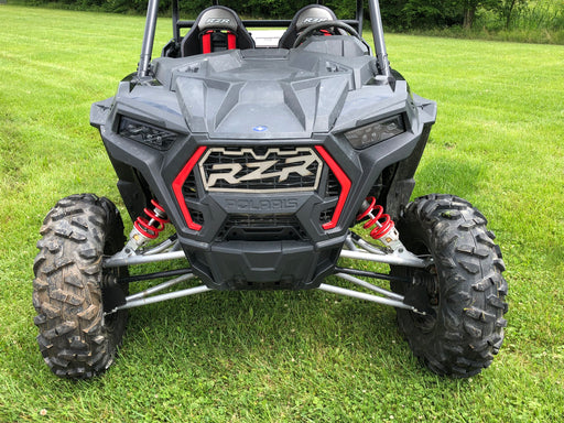Polaris RZR 2019 1000 XP Grill Insert