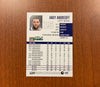 #15 Andy Andreoff 10-Card Trading Card Lot - 2018-19