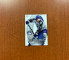 #12 Alex Barre-Boulet 10-Card Trading Card Lot - 2018-19