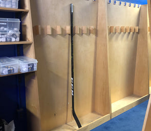 CCM Ribcore Trigger 3D PMT (Pro Stock) #20 Troy Bourke Stick - NEW