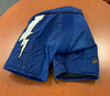 #89 Cory Conacher Game-Used Hockey Pants