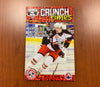 Crunch Times Volume 13 Issue 3 Featuring Nikita Filatov - 2008-09