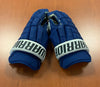 Assistant Coach Trent Cull Gloves - 2016-17