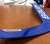 Bauer Supreme 2S (Pro Stock) #70 Louis Domingue Goaltender Stick - NEW